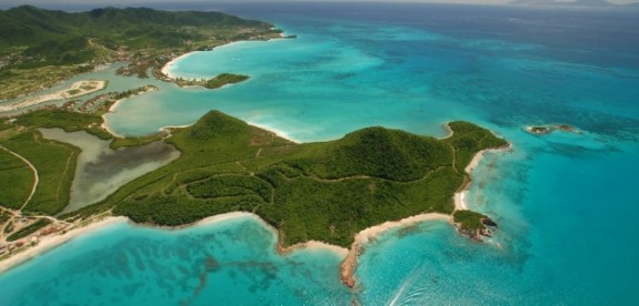 pearns-point-antigua