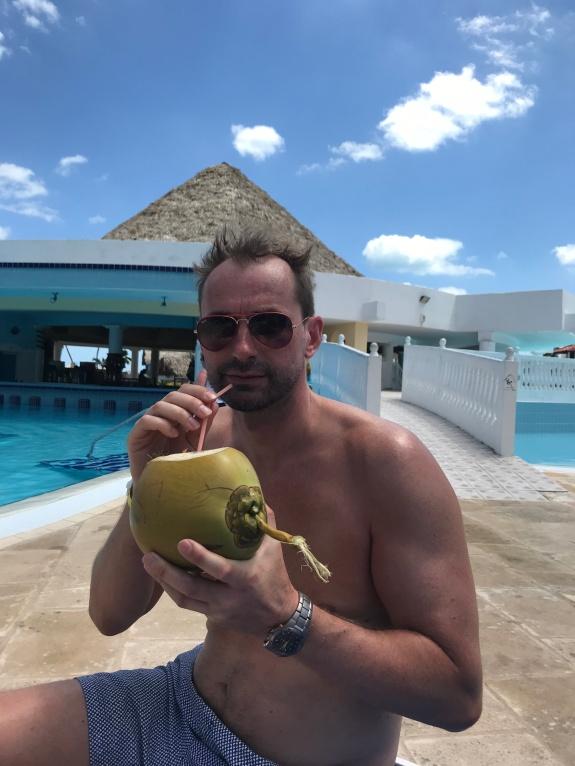calvin-coconut