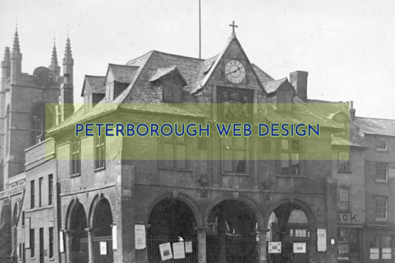 PETERBOROUGH-WEB-DESIGN