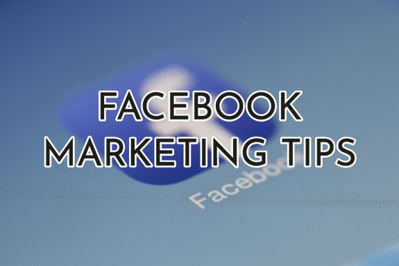 facebook-marketing-tips